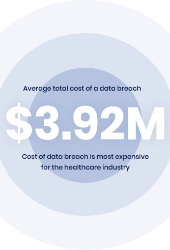 ResolveData - Actualizing Data to Drive Transformational Healthcare